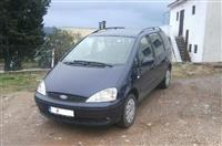 Ford - Galaxy TDI