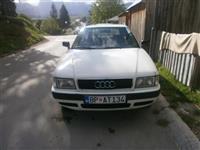 Audi 80 b4 -94