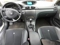 Renault Laguna 1.9 dci -04