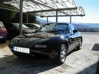 Mazda Mx-5 Limitirano izdanje -93