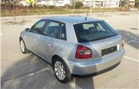 Audi A3 tdi -01