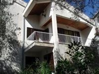 Apartman i sobe Sutomore