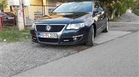 VW PASSAT 6 SPORTLINE  -06