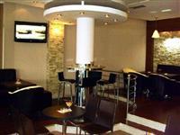 Hotel Prego www.smestaj.me