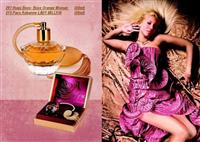 Fm Zenski parfemi