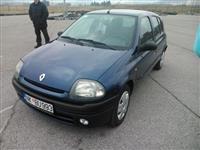 Renault Clio 1.4i -99