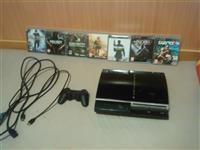 Polovni PS3
