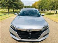 2018-Honda-Accord-EX-4dr-Sedan for sale