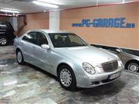 Mercedes E 280 cdi 177ks automatik -05