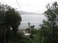 Plac u blizini mora, Tivat p9481