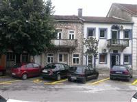 Kuca 142m2 Danilovgrad, Centar