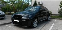 BMW  X6 xDrive -09