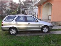 Fiat Palio D Weekend -02
