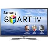 TV Samsung 64 -Inch- Ultra Slim Plasma