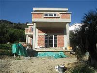 Kuca u izgradnji, Tivat, CG k5650