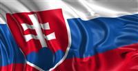 Slovacka na 3 meseca. Dobra zarada.