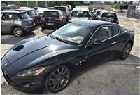 Maserati - Granturisimo 4.2 V8