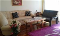 Hitno ,povoljno stan u Kotoru ,Dobrota