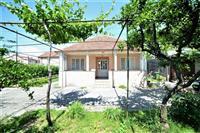 Kuću na Ibričevini Podgorica