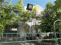 Komforni apartmani Utjeha, Bar, Crna Gora