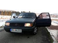 VW Polo - 91