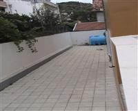 Kuca povrsine 270 m2 Tivat