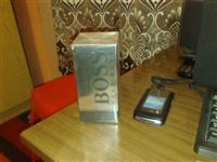 HUGO BOSS muski 100ml