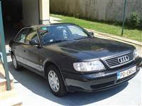 Audi A6 2.5 TDi -97