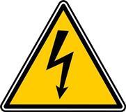 Elektricar, Sve vrste elektricnih opravki