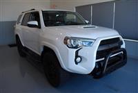Toyota 4Runner -15