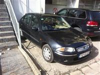 Rover 1.4 , 76Kw , Klima , 800E