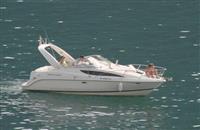 Bayliner BAYLINER 2855, CERA