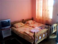 Apartmani u Herceg Novi
