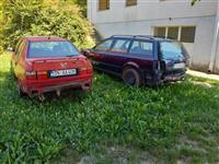 Djelovi VW Vento 1.9tdi 66kw