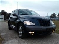 CHRYSLER PT CRUISER -03