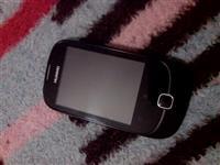 Android telefon Huawei