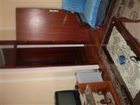 Apartman u Baru/Crna Gora