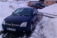 Opel - Vectra DTI