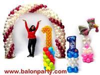 Baloni,baloni,baloni