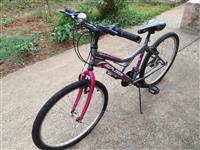 Prodaja bicikla!!