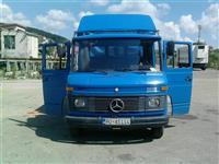 Kamion 508