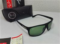 RAY BAN Huricane model