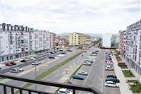 Dvosoban stan u Podgorici - Stari Aerodrom