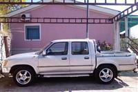 Jeep -  SL