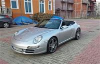Porsche 997 -06