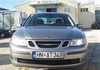 Saab 9-3 11 tid