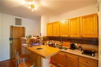 Duplex apartman u Dobroti