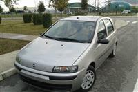 Fiat - Punto 1.2i