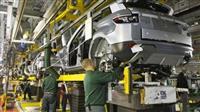 Legalno zaposljavanje u Land Roveru