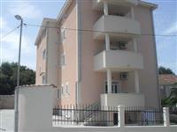 Apartmani 40m2 Villa Jelton